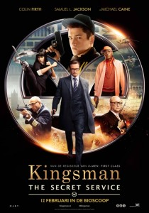 kingsman_the_secret_service_56136895_ps_2_s-low
