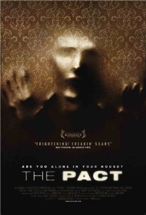 the pact 1.3