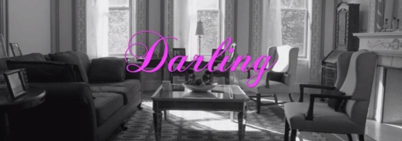 Darling 800 280