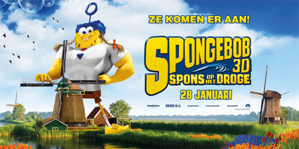 Spongebob_premieredoek_6x3m_10pwebc