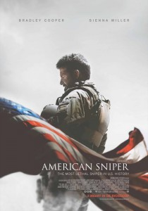 american_sniper_15021503_ps_1_s-low
