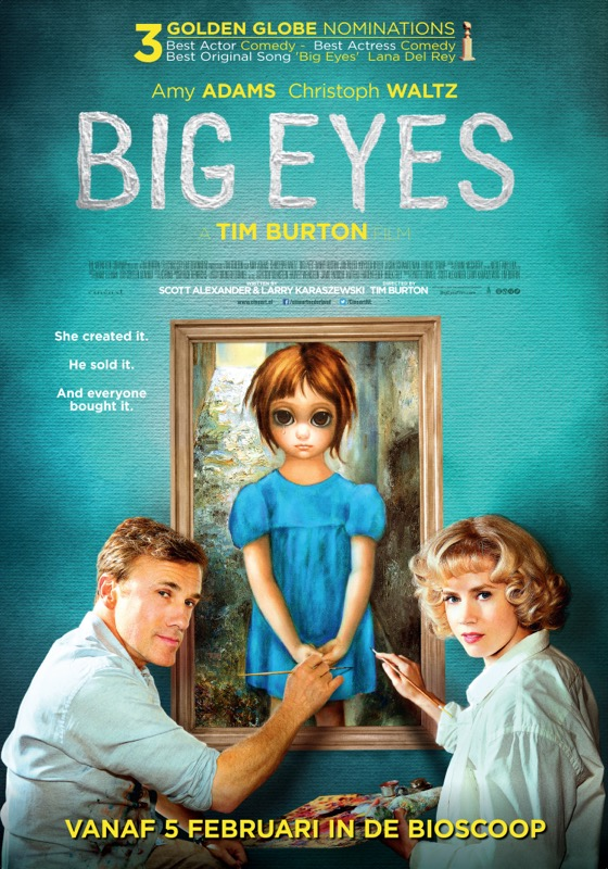 Big Eyes_Poster_70x100 GG-Release-corr.indd