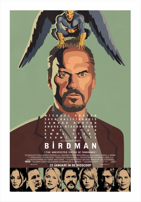 birdman_56031692_ps_1_s-low