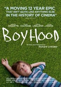 boyhood_51000069_ps_1_s-low