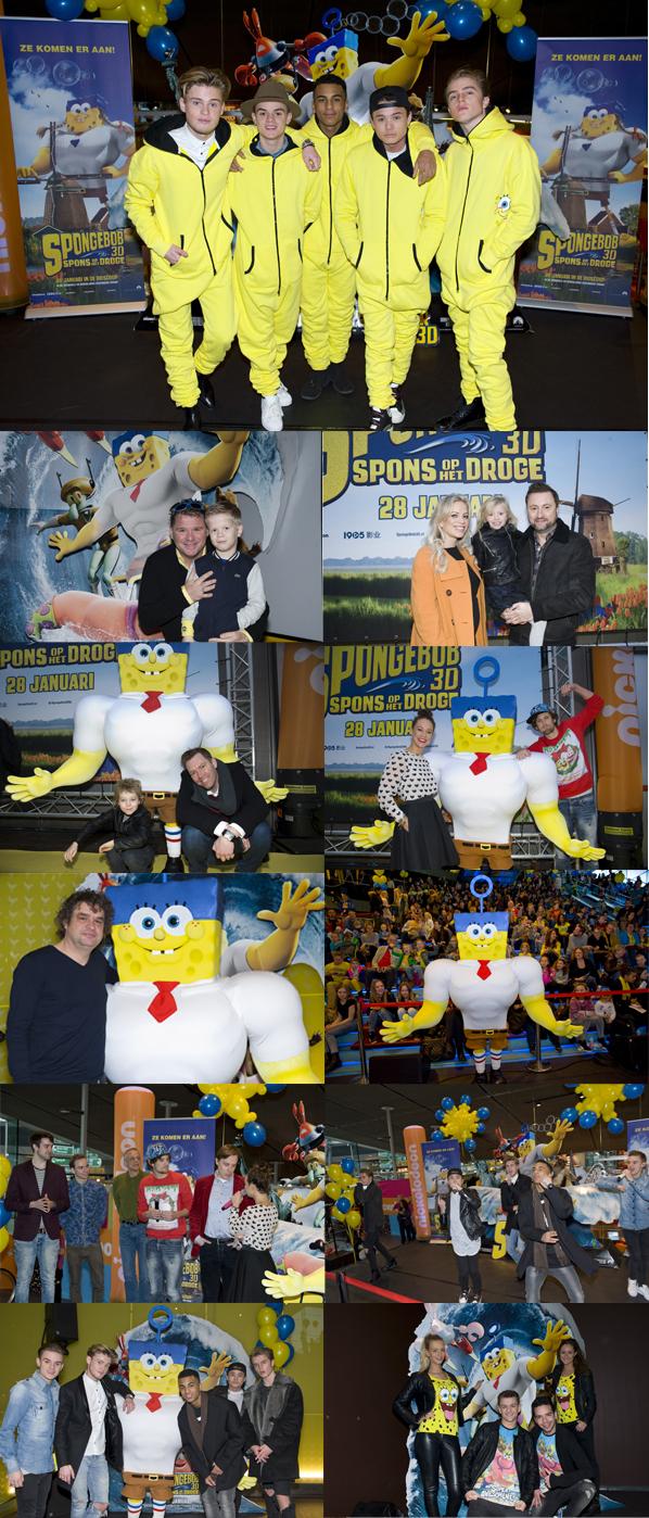 spongebob_33b
