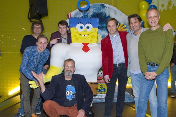 spongebob_48