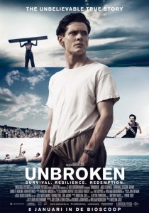 unbroken_02037685_ps_1_s-low