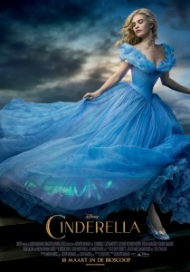 cinderella_ov__40044074_ps_1_s-low