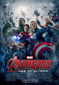 avengers_age_of_ultron_40043075_ps_2_s-low