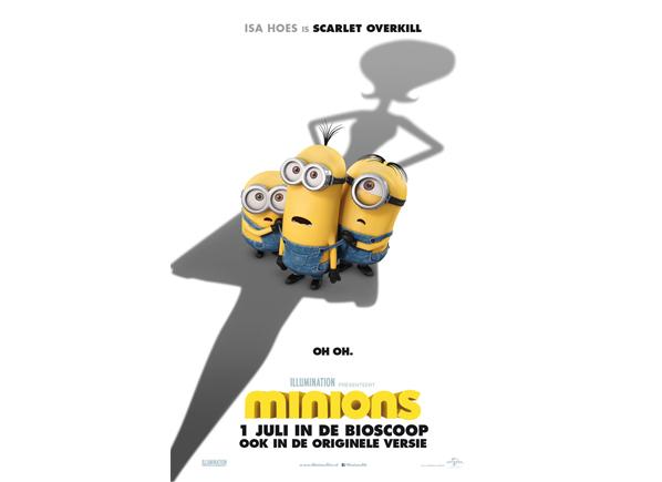 Minions_Filmposter_v1