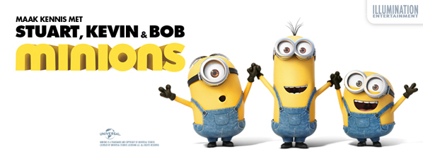 Minions_Introducing_Facebook_Cover-NL