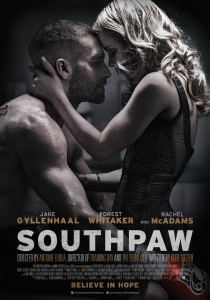 southpaw_43008846_ps_1_s-high (2)