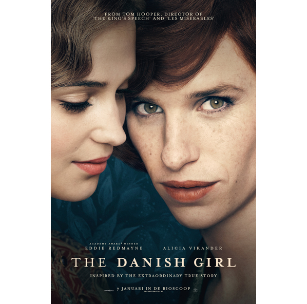 Netherlands_DanishGirl_Payoff_1Sheetb