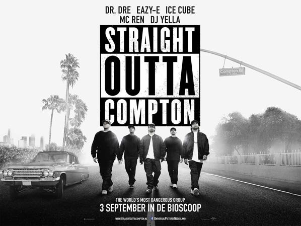 StraightOuttaCompton_QUAD