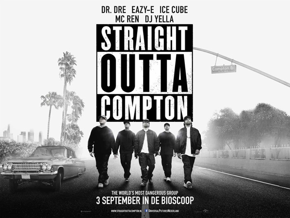 StraightOuttaCompton_QUAD