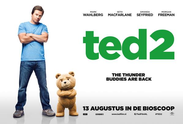 TED2-quad