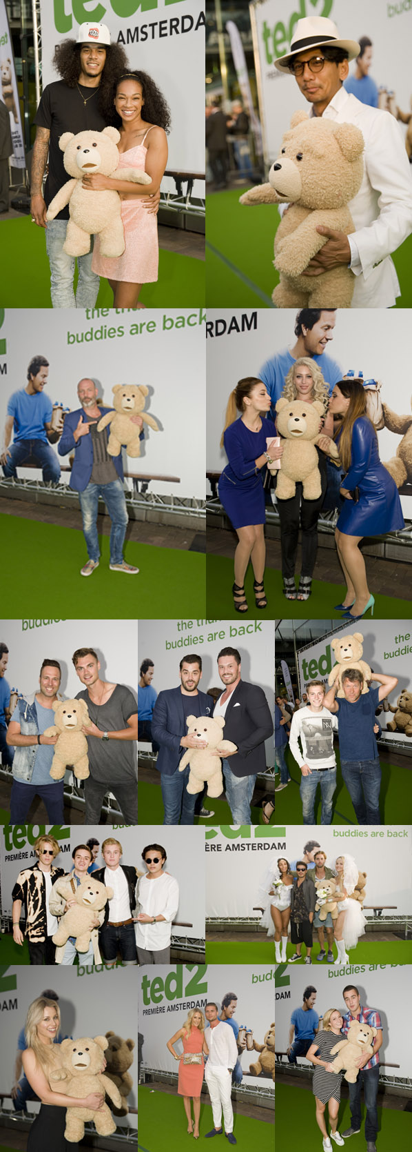 ted2_34c