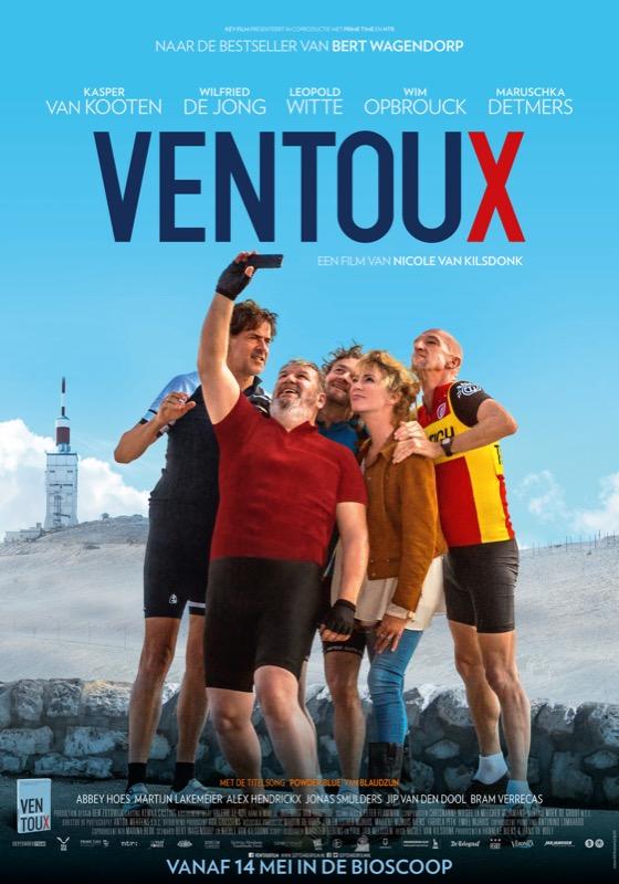 Ventoux_Poster_70x100.indd