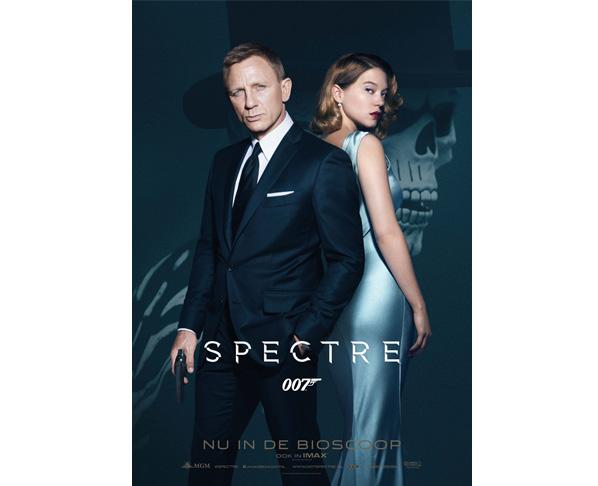 Spectre_zwartpakDuo_70x100_IMAX-nu