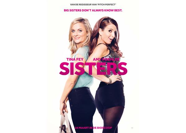 70100_Sisters_onesheet1_NL