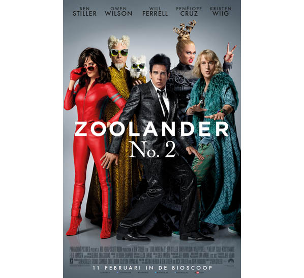 Zoolander2_Payoff_Netherlands_1-Sht_Online