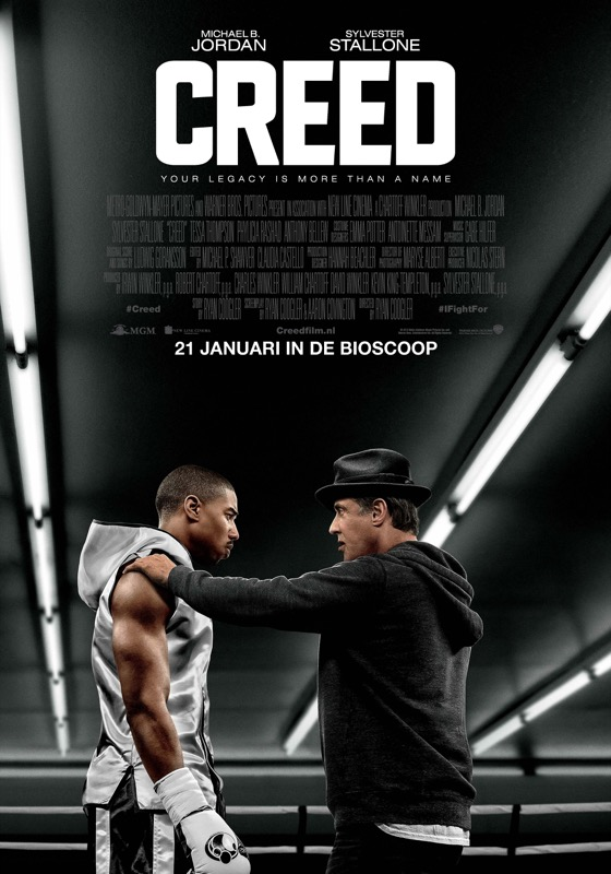 creed_15021615_ps_1_s-low
