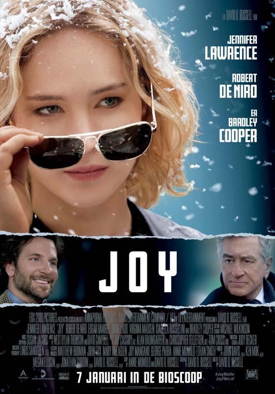 joy_56031616_ps_2_s-low
