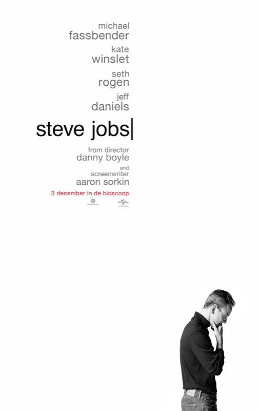 steve_jobs_02038061_ps_1_s-low