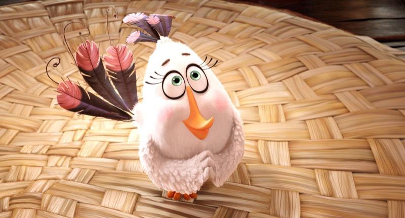 angry_birds_de_film_02038146_st_3_s-low