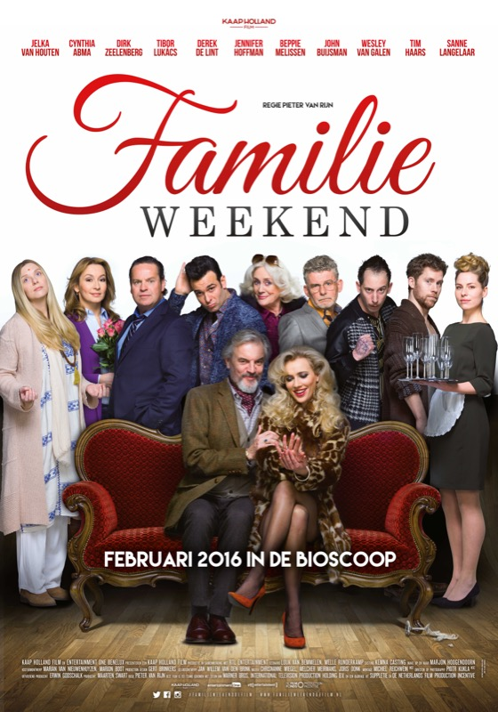 Poster_FamilieWeekend_DEF.indd