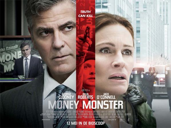 Money_Monster_LK1_QUAD_NL