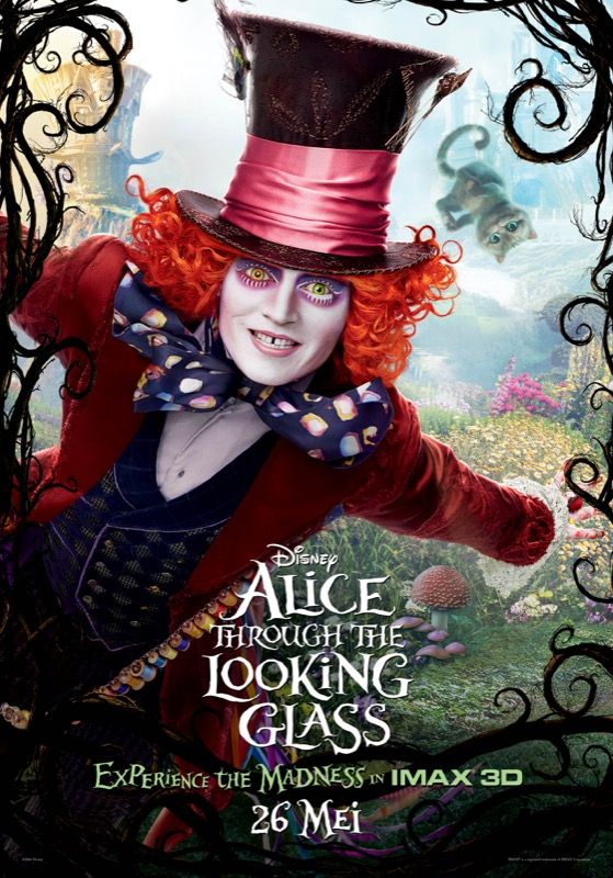 alice_through_the_looking_glass_40043088_ps_1_s-low