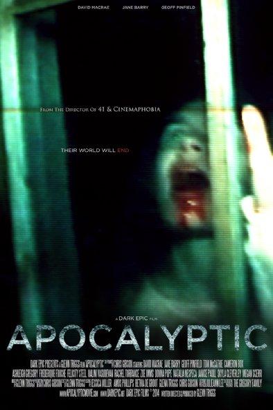 apocalyptic1
