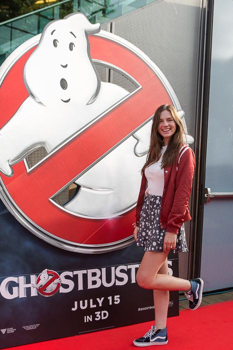 SR4A7591_GhostbustersIII