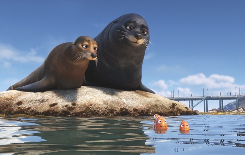 finding_dory_ov__40043089_st_4_s-low