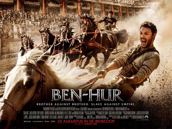 Ben-Hur_Quad_NL_imax