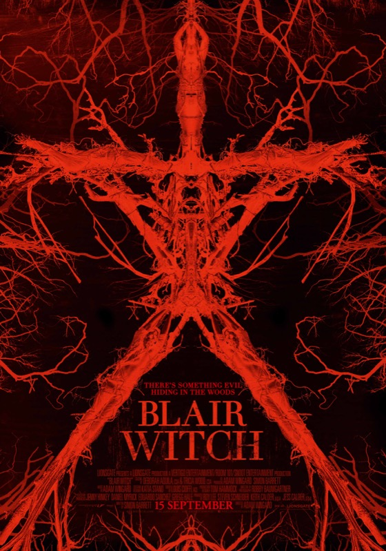 blair_witch_60082429_ps_2_s-low